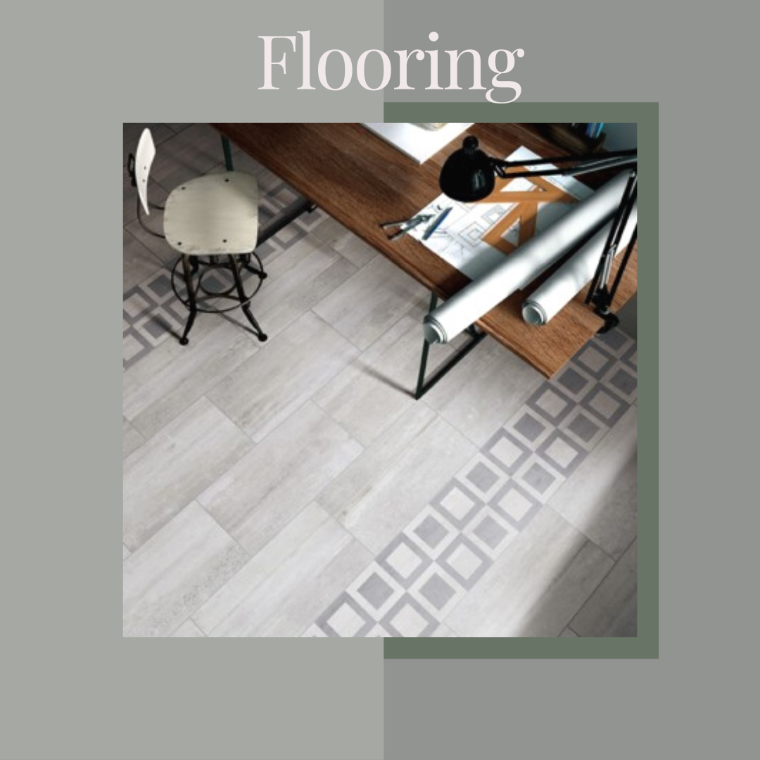 Home Decor Trends Inspiration Flooring